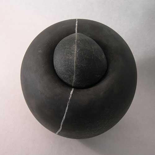 Kirsten Holm Keramik